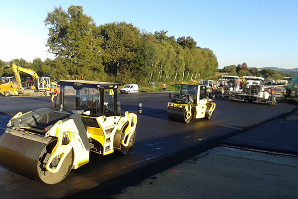 services-bomag-route