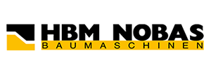 HBM Nobas