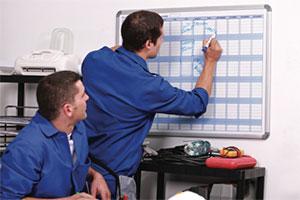 audit-process-