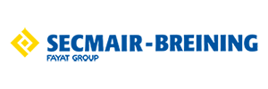 Secmair-Breining