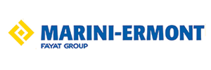 Marini-Ermont