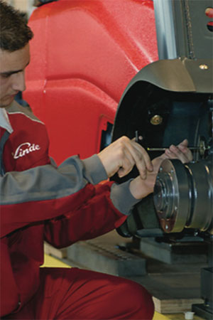 contrats-services-industrie