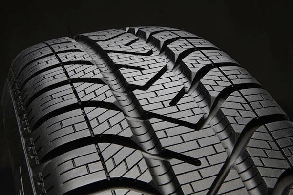 gp-pieces-autodistribution-pneus