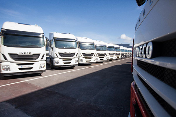 groupe-premium-occasions-camions