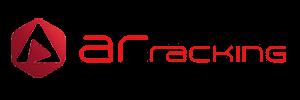 AR Racking