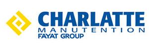 Charlatte