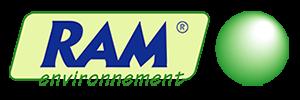 RAM Environnement
