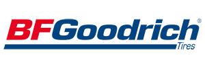 logo-BFGoodrich