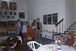 SRM-depasse-50-millions-dhs-ca-1995
