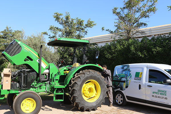 sav-agricole-3x2