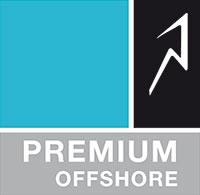 logo-premium-offshore